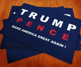 Pence_Rally_Sign_1024x1024