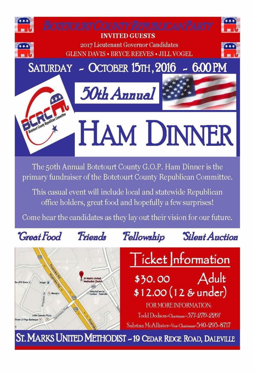 2016-ham-dinner-flyer2-1