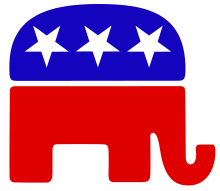 republicanlogo-svg